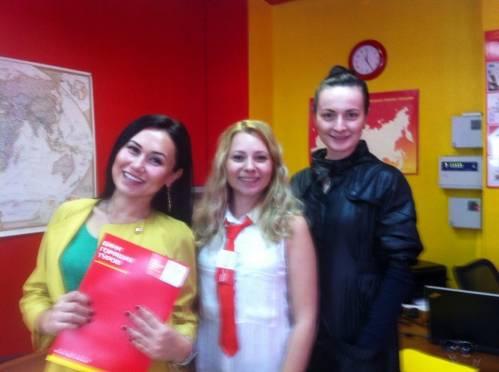 Горящие туры в турцию украина